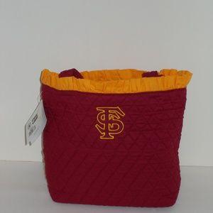 Collegiate Collection